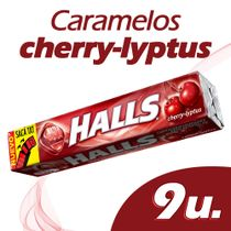 Caramelos-Halls-Cherry-25-Gr-_1
