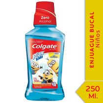 Enjuague-Bucal-Colgate-Plax-Kids-Minions-250-Ml-_1