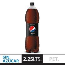 Gaseosa-Cola-Pepsi-Black-225-Lts-_1
