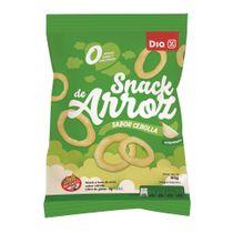 Snack-de-Arroz-DIA-Crema-y-Cebolla-80-Gr-_1
