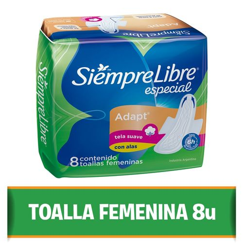 Toallitas-Femeninas-Siempre-Libre-Especial-8-Ud-_1