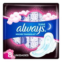 Toallitas-Femeninas-Always-Suave-Noches-Tranquilas-8-Unidades_1
