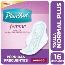 Toallitas-Femeninas-Plenitud-Femme-Plus-16-Ud-_1