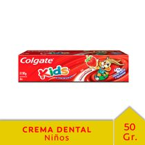 Crema-Dental-Colgate-Kids-50-Gr-_1