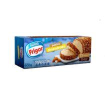 Postre-Helado-Frigor-Almendrado-600-Gr-_1