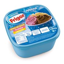 Helado-Frigor-Dulce-de-Leche-Frutilla-y-Vainilla-15-Kg-_1