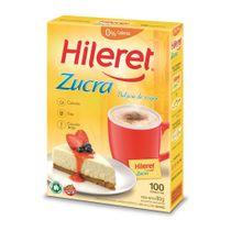 Edulcorante-Liquido-Zucra-250-Ml-_1