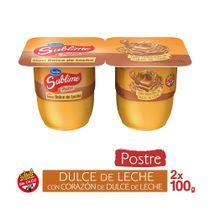 Postre-Sancor-Sublime-Dulce-de-Leche-2x100-Gr-_1