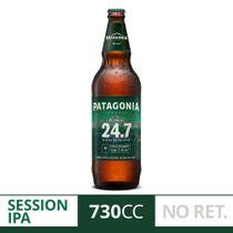 Cerveza-Patagonia-Session-Ipa-730-ml-_1