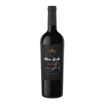 Vinto-Tinto-Finca-Norte-Cabernet-Roble-750-ml-_1