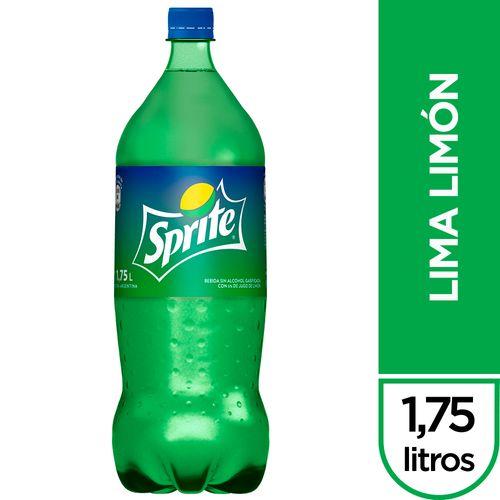 Gaseosa-Sprite-175-Lts-_1