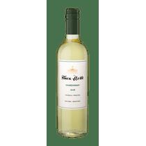 Vino-Blanco-Finca-Norte-Chardonay-750-ml-_1