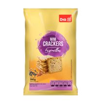 Galletitas-Mini-Crackers-DIA-5-Semillas-300-Gr-_1