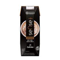 Cafe-Capuccino-Sense-250-Ml-_1