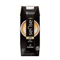 Cafe-Latte-Sense-250-Ml-_1