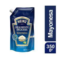 Mayonesa-Heinz-350-Gr-_1