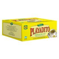Mate-Cocido-Playadito-150-Gr-_1
