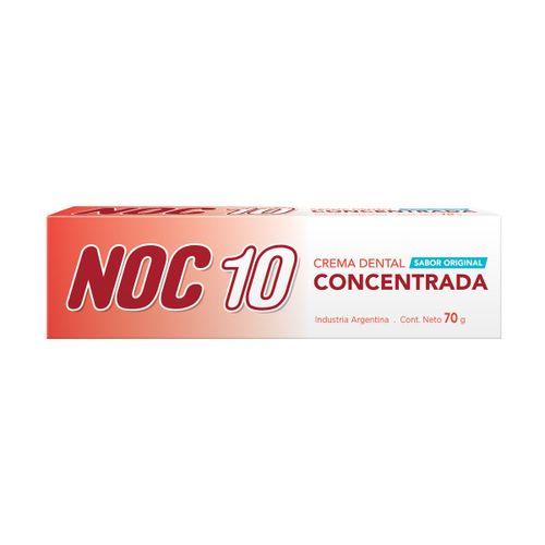 Crema-Dental-Noc-10-70-Gr-_1