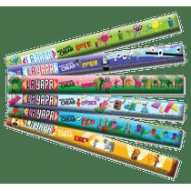 Pastillas-de-colores-La-Yapa-17-Gr-_1