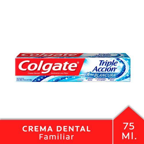 Crema-Dental-Colgate-Triple-Accion-Extra-Blancura-75-Gr-_1
