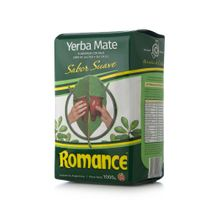Yerba-Mate-Romance-Suave-1-Kg-_1
