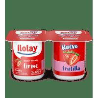 Yogur-Entero-Firme-Ilolay-Frutilla-240-Gr-_1