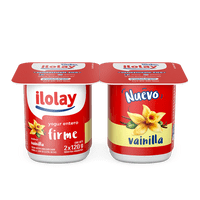 Yogur-Entero-Firme-Ilolay-Vainilla-240-Gr-_1