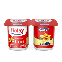Yogur-Entero-Firme-Ilolay-Vainilla-240-Gr-_1