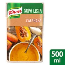 Sopa-Lista-Knorr-Calabaza-500-Ml-_1