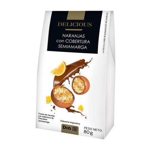 Naranjas-DIA-Delicious-con-Cobertura-de-Chocolate-80-Gr-_1