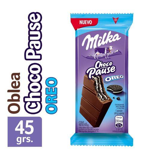 Oblea-Milka-Choco-Pause-Oreo-45-Gr-_1