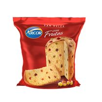 Pan-Dulce-Arcor-con-Frutas-400-Gr-_1