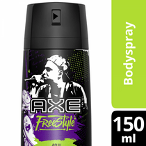 Desodorante-Axe-Freestyle-97-Gr-_1