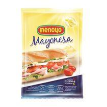 Mayonesa-Menoyo-100-Gr_1