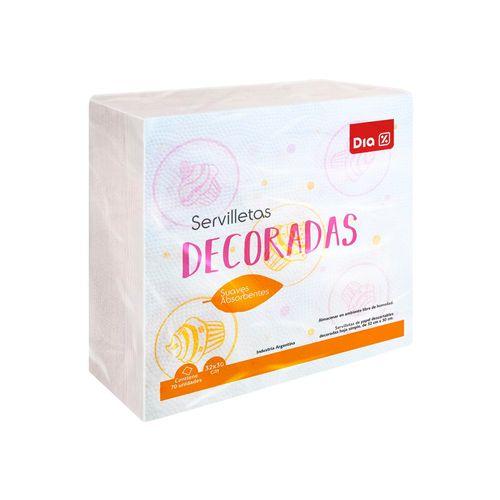 Servilletas-Decoradadas-70-Un_1