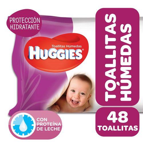 Toallitas-Humedas-Huggies-Proteccion-Hidratante-48-Un_1