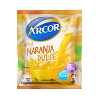 Jugo-en-Polvo-Arcor-Naranja-Dulce-20-Gr_1