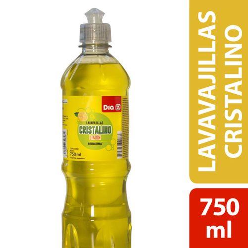 Detergente-Lavavajilla-DIA-Limon-750-Ml-_1