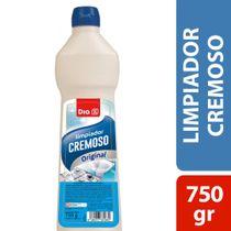 Limpiador-Cremoso-DIA-750-Gr-_1