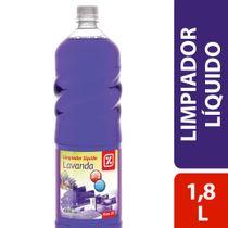 Limpiador-Liquido-DIA-Lavanda-18-Lts-_1