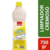 Limpiador-Cremoso-DIA-Limon-750-Gr-_1