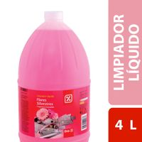 Limpiador-Liquido-DIA-Flores-Silvestres-4-Lts-_1