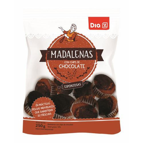 Magdalena-con-Chips-de-Chocolate-250-Gr-_1