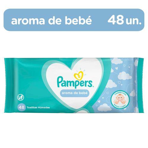 Toallitas-Limpiadoras-Humedas-Pampers-Fresh-Clean-48-Un--_1