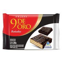 Oblea-9-de-Oro-con-Chocolate-20-Gr_1