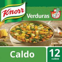 Caldo-Knorr-de-Verduras-12-Cubos_1
