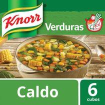 Caldo-Knorr-de-Verduras-6-Cubos_1