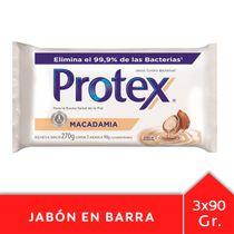 Jabon-Protex-Pro-Hidrata-3-Ud-_1