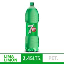 Gaseosa-Seven-Up-245-Lts-_1