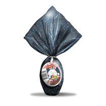 Huevo-de-Chocolate-Georgalos-75-Gr-_1